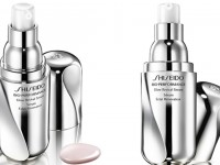 Bio-Performance from Shiseido and its Glow Revival Serum.