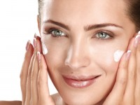 How to match a night cream with skin type and age?