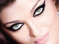 Kajal – eyeliner of our ancestors.