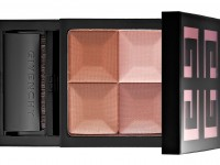 Le Prisme Blush from Givench