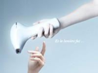 IPL as a method of body hair removal. How does Philips Lumea work?