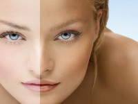 Do you know what is airbrush tan?