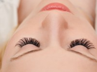 Is eyelash extension touch up really necessary? Get eyelash extensions once and for all