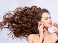 TOP trends in hair care recommended by hair stylists