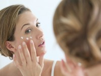 What Should Morning Face Skin Care Routine Look Like?