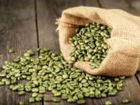 Green coffee – what is it? what are its properties? The influence of green coffee on health and looks