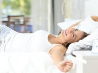 Wind down! How to relax and chill your body out?