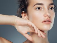 5 SERIOUS SINS in Skin Care Routine