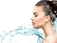 Hydrolipid barrier – what is it? Is 'it' important for your skin?